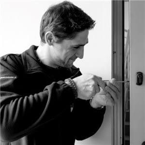 Serwis zamków drzwi Kościerzyna