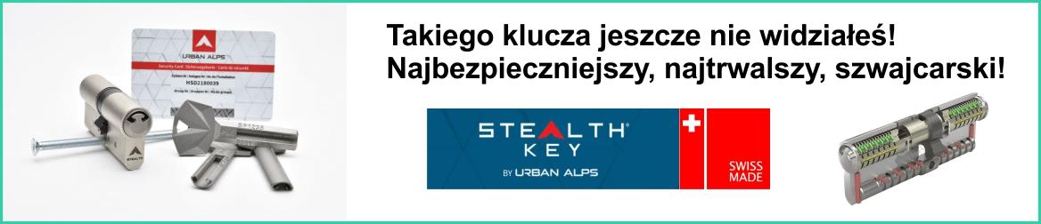 Zamki antywłamaniowe Gdańsk